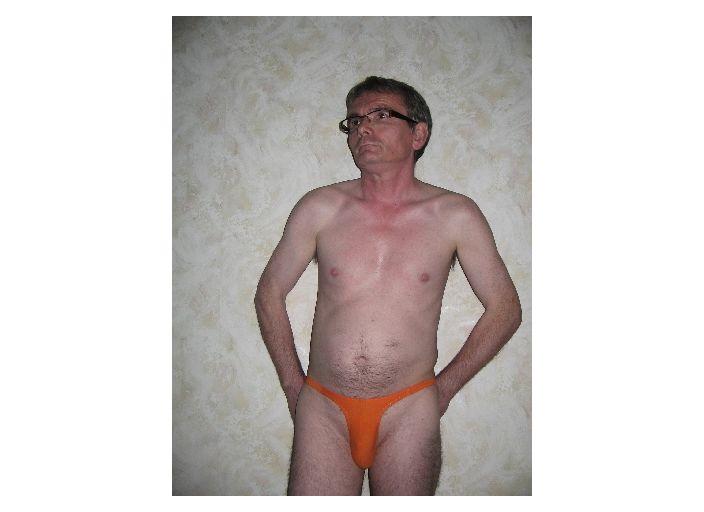 homme de 52 ans non fumeur,sérieux,seul,souhaite.
