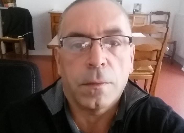 homme recherche femme pour sexe et sans attache