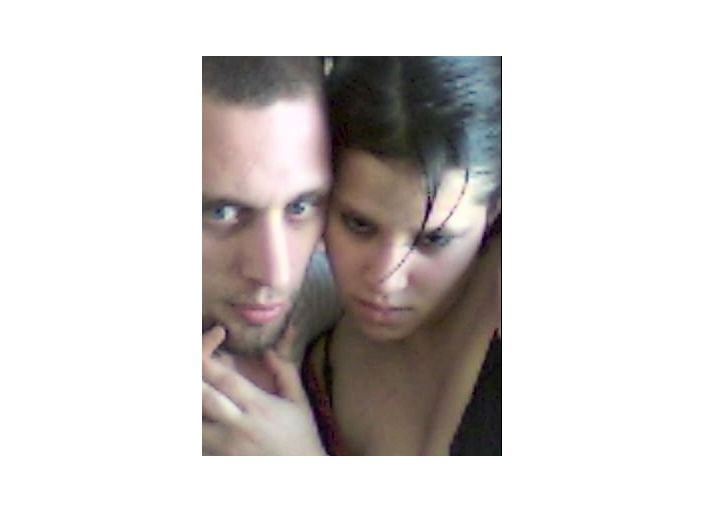 recherche couple