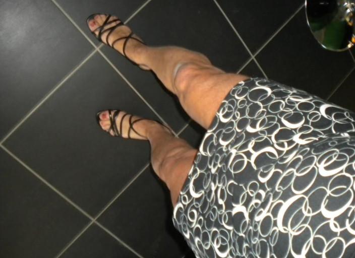belle travesti sexy