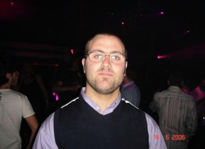homme 25 ans recherche une femme pour moments coqu.