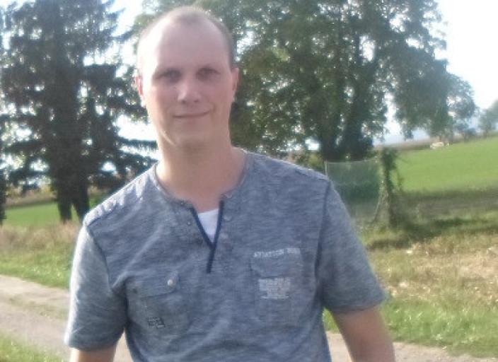homme 32 ans cherche femme pour relation d'un .