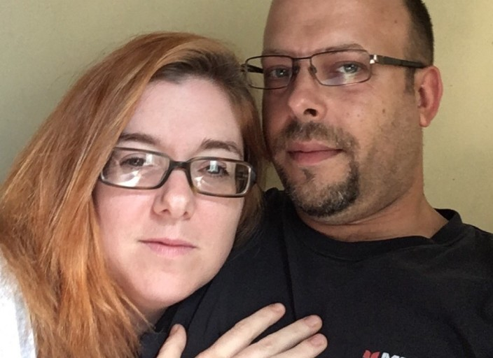 Couple cherche femme bisexuel