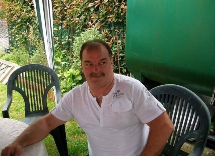 bjr homme 50ans doux et calme cherche dial amitié et.