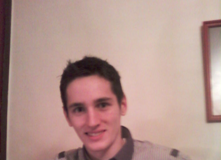 homme 19 ans recherche femme dans le Pas-de-Calais