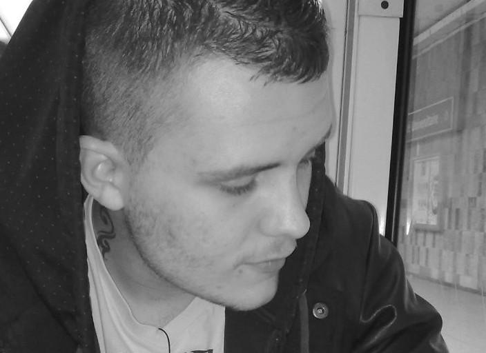 Homme 24 ans Cherche Sex Pour Un Soir Sans Prise D.