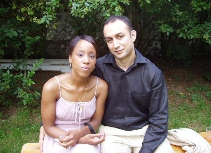 couple femme bi