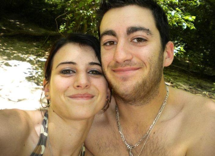 couple cherche jf bi