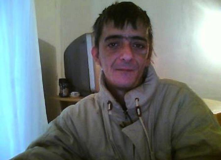 jeune homme de 33 ans celibataire pour femme