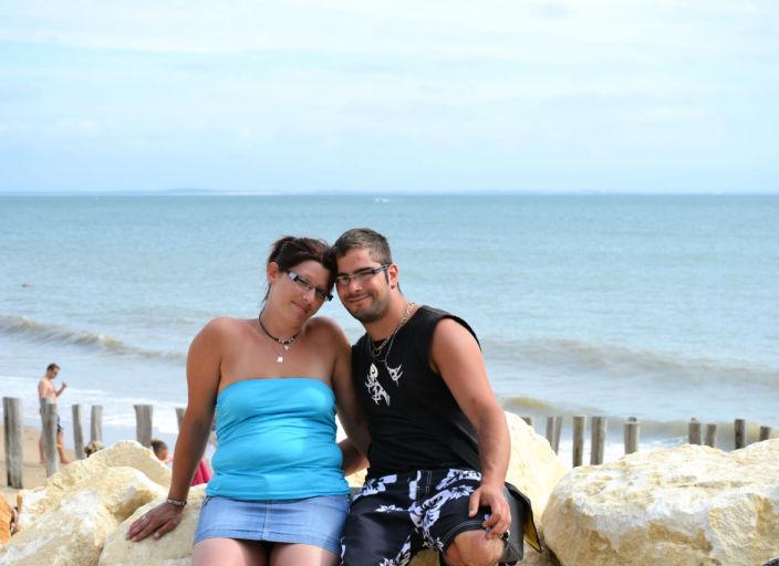 couple cherche femmes bisexuel