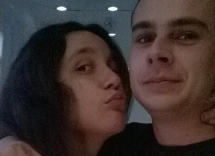 Nous somme en couple depuis 7mois bientôt 8 mois et.