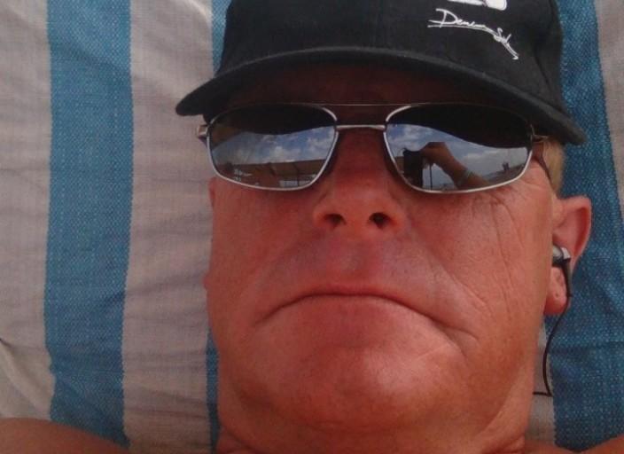 homme 48 ans recherche beau travesti