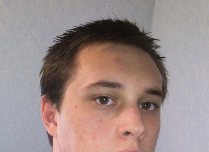 homme de 22 ans cherche rencontre hot