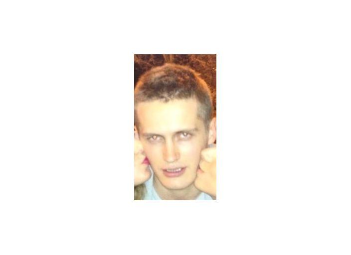 Jeune homme pour rencontres sans prise de tête