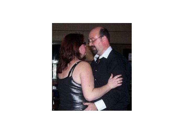 couple cherche femme pour 1er expérience