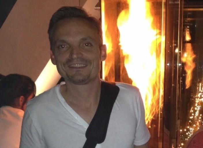 Homme 39 ans cherche plan très chaud avec blonde .