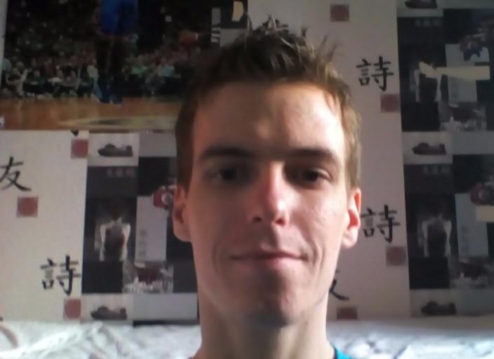 cherche trans/trav pour relation stable
