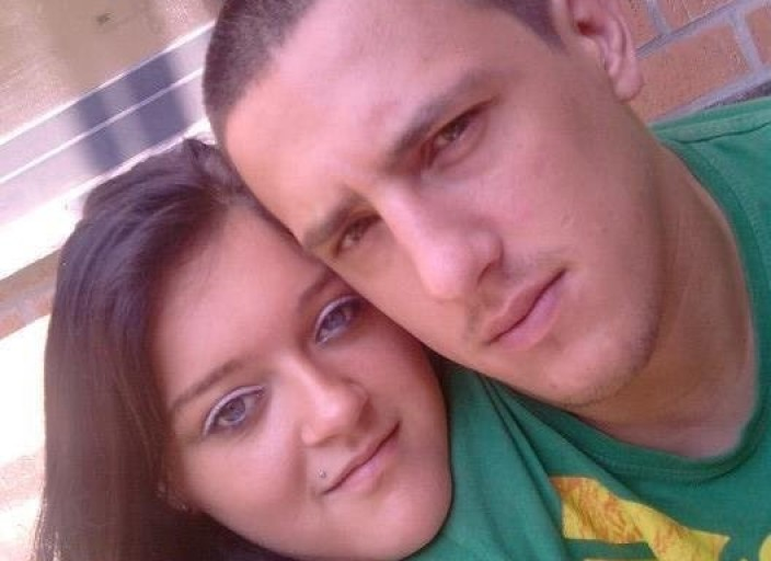 Couple cherche femme bi pour plan a 3
