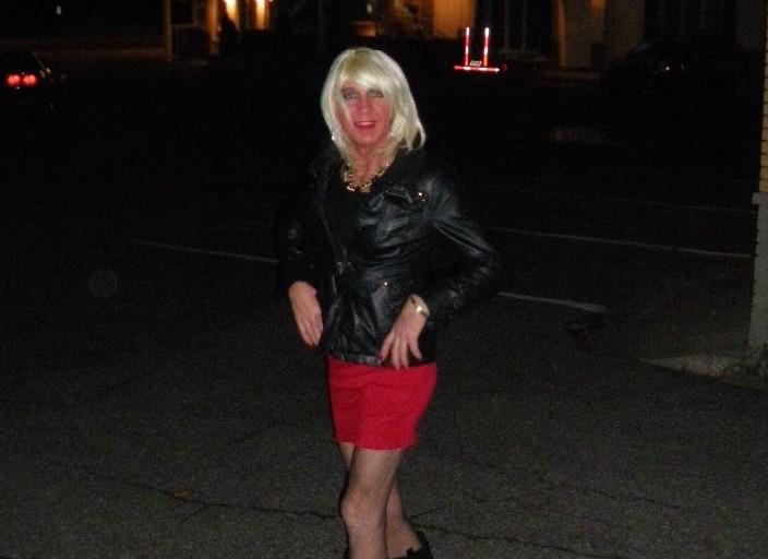 travestis cherche rencontres