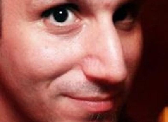 Homme 41 ans cherchent femme rigolote et sexy [ by.