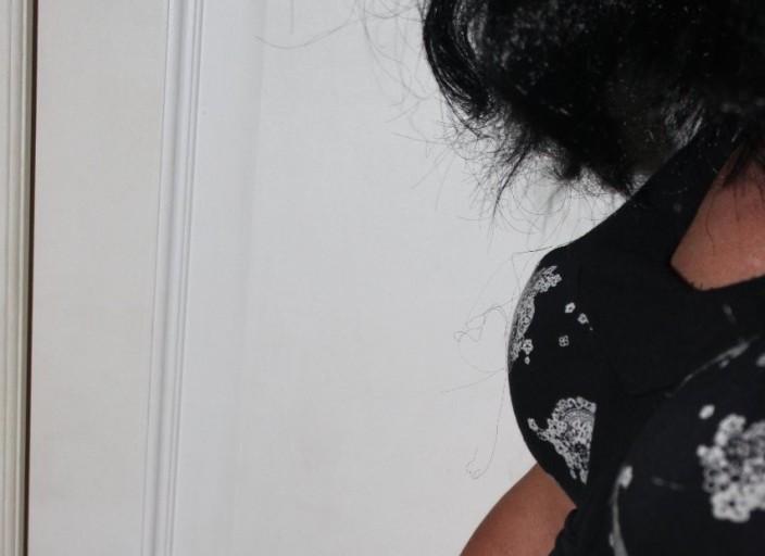 travestis cherche travestis