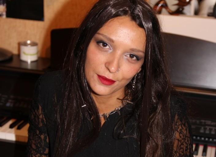 Lesbienne cherche femme-2044