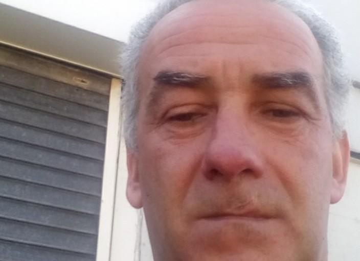 Homme 45 ans divorce cherche femme dans ma région de.
