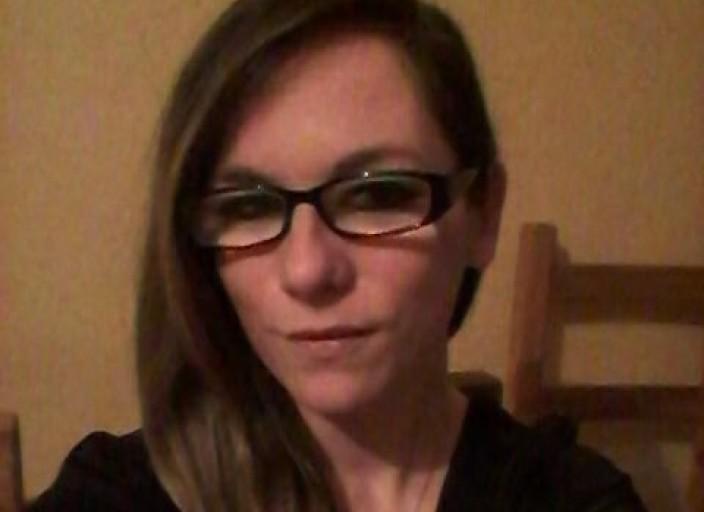 recherche femme tchadienne Bastia
