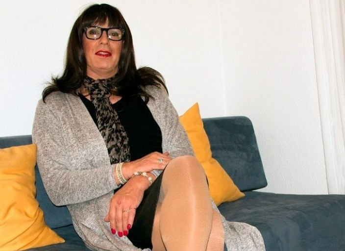 mature allemande escort madrid