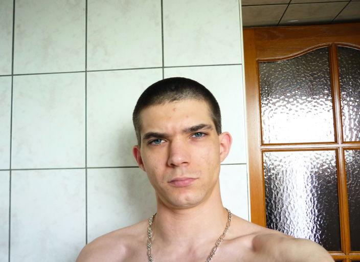 bonjour jeune homme recherche femme 18-45 ans pour rdv.