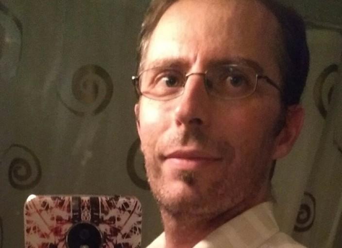 Homme 43 ans cherche femme pour relation douce