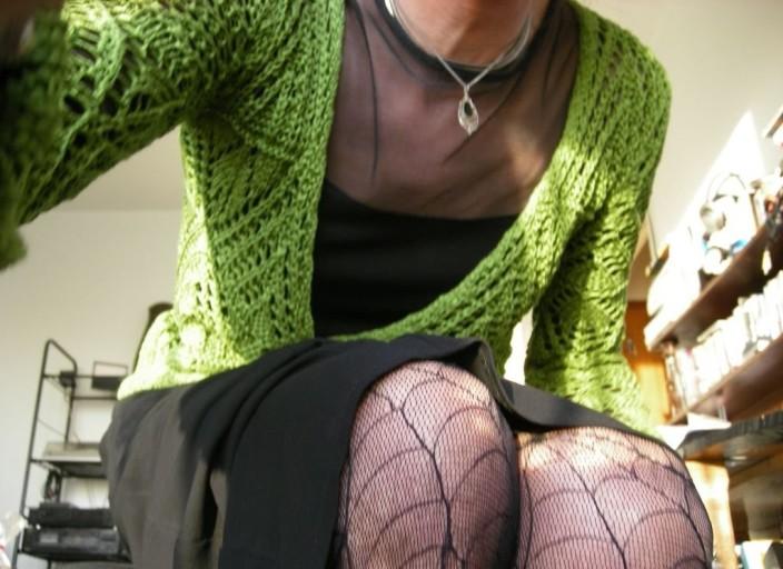 travestie cherche femme ou TV - Trans en FRANCE